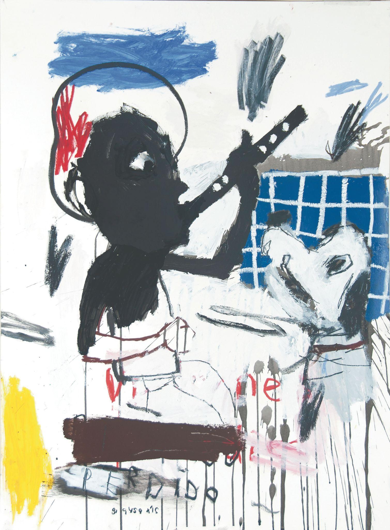 Starsky Brines Biography Art Collection Online For Sale On Kooness