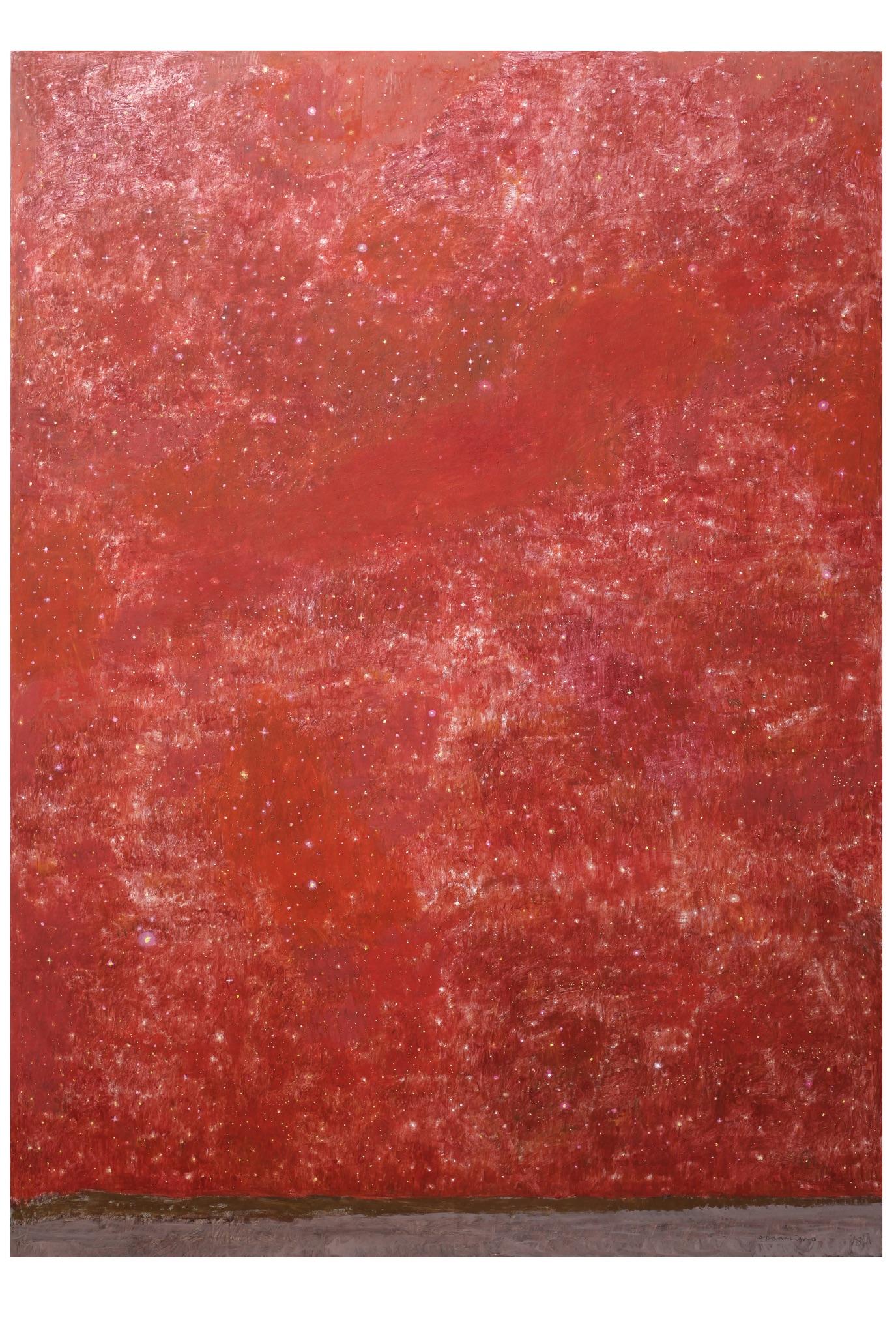 Colori In Luce Correggio natale addamiano biography | art collection online for sale