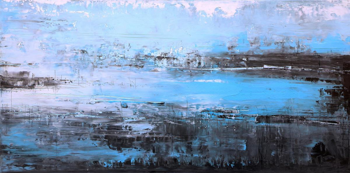 Dubi Ronen The World At Peace Art For Sale On Kooness Dubi chem marine international is group division chemical company holding leadership since 1995. the world at peace